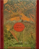 Verne, Jules: Észak a Dél ellen  című e-könyv ingyenes letöltése vagy megtekintése