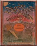 Verne, Jules: Világfelfordulás