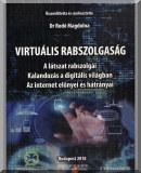 Virtuális rabszolgaság