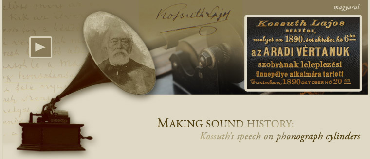 famous manuscript speeches