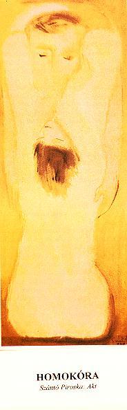 qatar társkereső nő