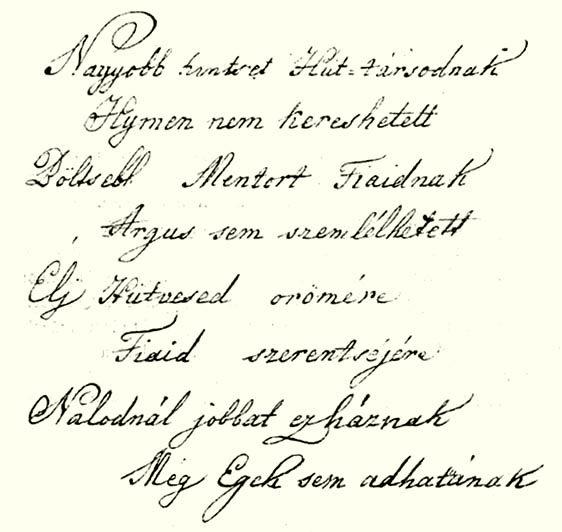 névnapi képek testvérnek Bodnár István – Gárdonyi Albert: BEZERÉDJ ISTVÁN, (1796 1856), I  névnapi képek testvérnek