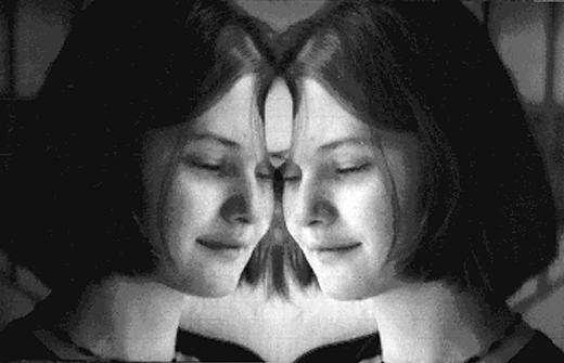 puma szopás képek